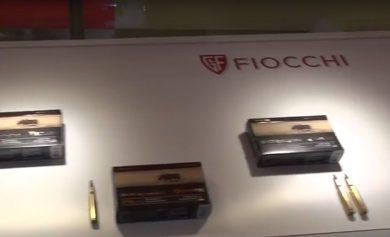 HIT SHOW 2018 FIOCCHI