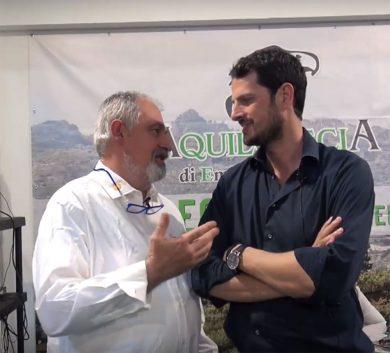 Aquilcaccia - Caccia Village 2018