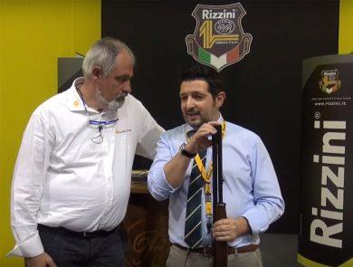 Rizzini - Caccia Village 2018 - Beccaccia