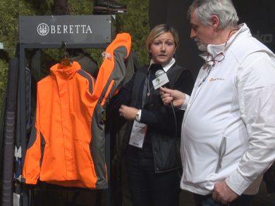 Beretta - HIT 19 - Abbigliamento