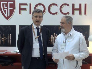 Fiocchi - IWA 19