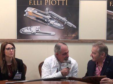 F.lli Piotti - IWA 19