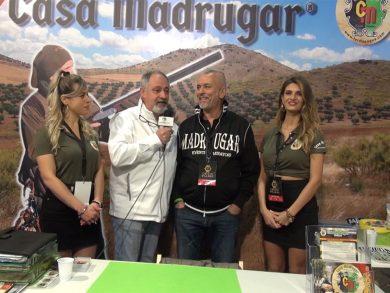 Casa Madrugar - Caccia Village 19