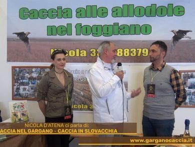 GarganoCaccia - Caccia Village 19