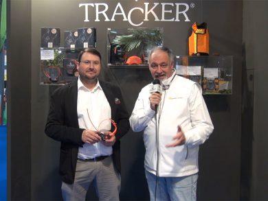 Tracker - Caccia Village 19
