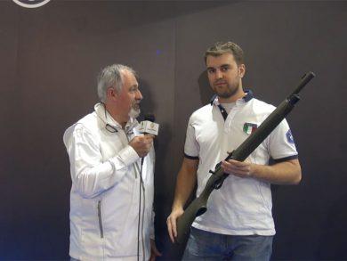 Beretta - 1301 Tactical - Caccia Village 19