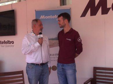 Montefeltro - Game Fair 19
