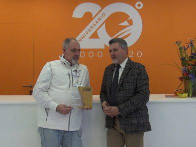 20 anni di Canicom - Hit Show Vicenza 2020