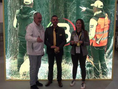 BiTraBi - Hit Show Vicenza 2020