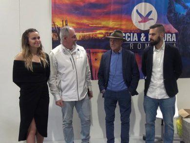 Caccia & Natura in Romania - Hit Show Vicenza 2020