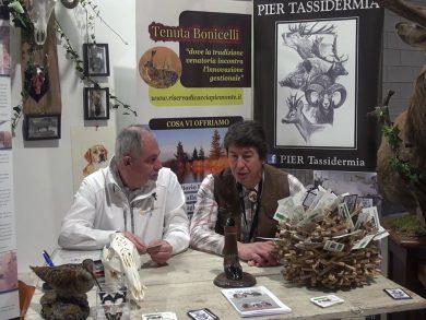 Tenuta Bonicelli - Hit Show Vicenza 2020
